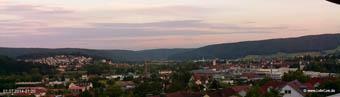 lohr-webcam-01-07-2014-21:20