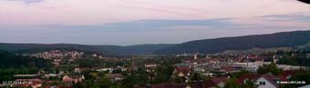 lohr-webcam-01-07-2014-21:40