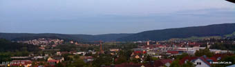 lohr-webcam-01-07-2014-21:50