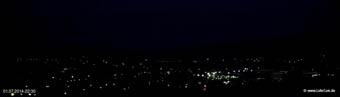 lohr-webcam-01-07-2014-22:30