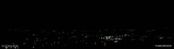 lohr-webcam-01-07-2014-23:30