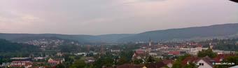 lohr-webcam-20-07-2014-05:40