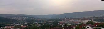 lohr-webcam-20-07-2014-05:50