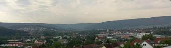 lohr-webcam-20-07-2014-08:20
