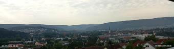 lohr-webcam-20-07-2014-08:40