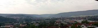 lohr-webcam-20-07-2014-08:50