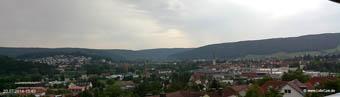 lohr-webcam-20-07-2014-13:40
