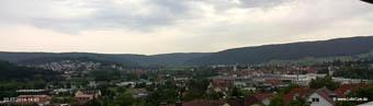 lohr-webcam-20-07-2014-14:40