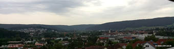 lohr-webcam-20-07-2014-14:50