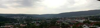 lohr-webcam-20-07-2014-15:00