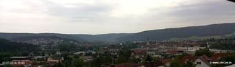 lohr-webcam-20-07-2014-15:40