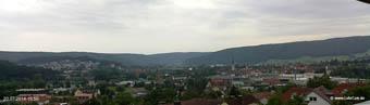 lohr-webcam-20-07-2014-15:50