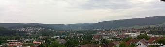 lohr-webcam-20-07-2014-16:10