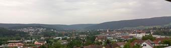 lohr-webcam-20-07-2014-16:40