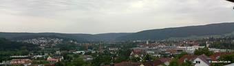 lohr-webcam-20-07-2014-16:50