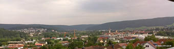 lohr-webcam-20-07-2014-17:40