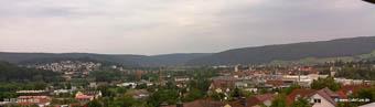 lohr-webcam-20-07-2014-18:00