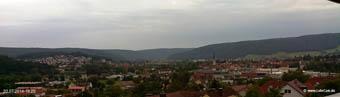 lohr-webcam-20-07-2014-19:20