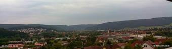 lohr-webcam-20-07-2014-19:30