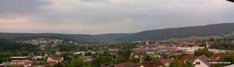 lohr-webcam-20-07-2014-19:50