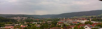 lohr-webcam-20-07-2014-20:30
