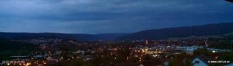 lohr-webcam-20-07-2014-21:30