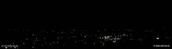 lohr-webcam-21-07-2014-00:20