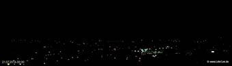 lohr-webcam-21-07-2014-00:30