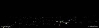 lohr-webcam-21-07-2014-00:40