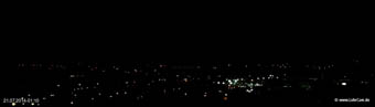 lohr-webcam-21-07-2014-01:10