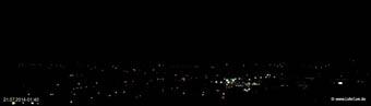 lohr-webcam-21-07-2014-01:40