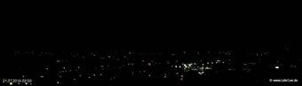 lohr-webcam-21-07-2014-02:00