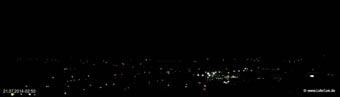 lohr-webcam-21-07-2014-02:50