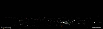 lohr-webcam-21-07-2014-03:00