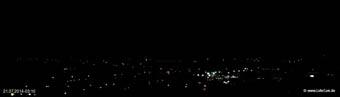 lohr-webcam-21-07-2014-03:10