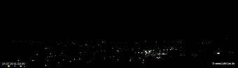lohr-webcam-21-07-2014-03:20
