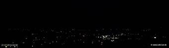 lohr-webcam-21-07-2014-04:30