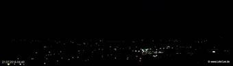 lohr-webcam-21-07-2014-04:40