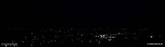 lohr-webcam-21-07-2014-04:50