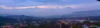 lohr-webcam-21-07-2014-05:30