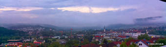 lohr-webcam-21-07-2014-05:40