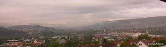 lohr-webcam-21-07-2014-07:00