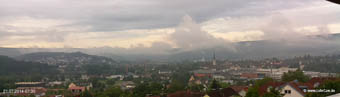 lohr-webcam-21-07-2014-07:30
