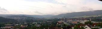 lohr-webcam-21-07-2014-08:20