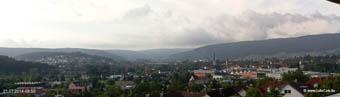 lohr-webcam-21-07-2014-08:50