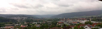 lohr-webcam-21-07-2014-10:10