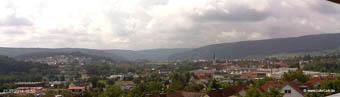lohr-webcam-21-07-2014-10:50