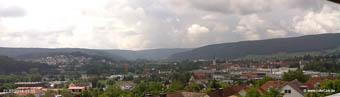 lohr-webcam-21-07-2014-11:10