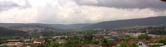 lohr-webcam-21-07-2014-11:40