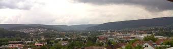 lohr-webcam-21-07-2014-11:50